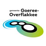 Goere